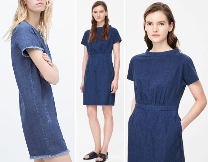Summer dresses_older style_the_womens_room_05