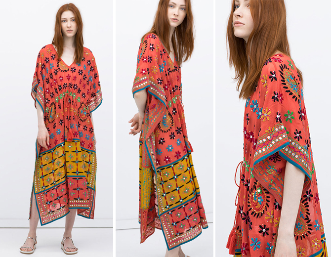 Summer dresses_older style_the_womens_room_06