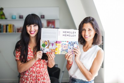TWR HEMSLEYHEMSLEY_book_reveal-1.web_t.jpg-6703
