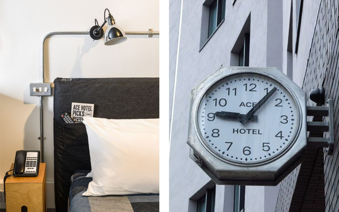 The Ace Hotel 2