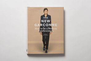 the-new-garconne-book-navaz-batliwalla-disneyrollergirl-2