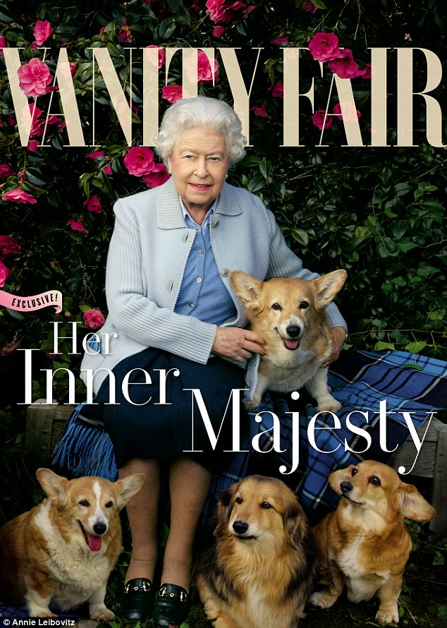 The-Queen-Vanity-Fair-cover-3617904-image-a-40_1464702148095