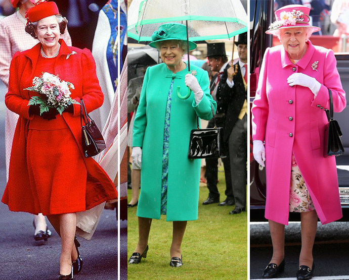 The Queen_one colourthe Womens_room