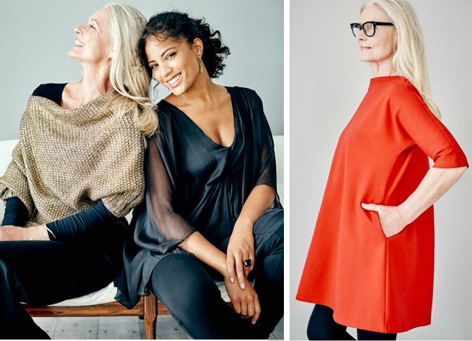 TheWomensRoom_Hope_Fashion)3