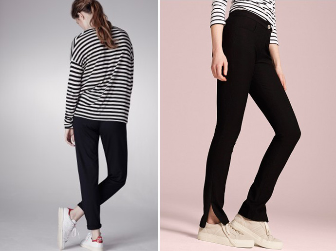 Track pants_go faster Stripes_Me & Em_ the womens room_03