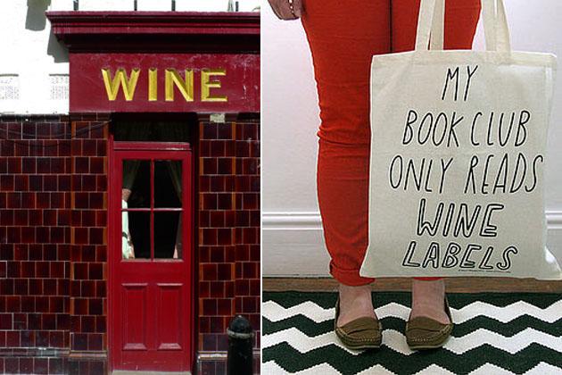 Winestorm-Jane-Brocket copy
