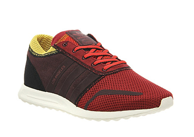 addidas-trainer-the-womens-room