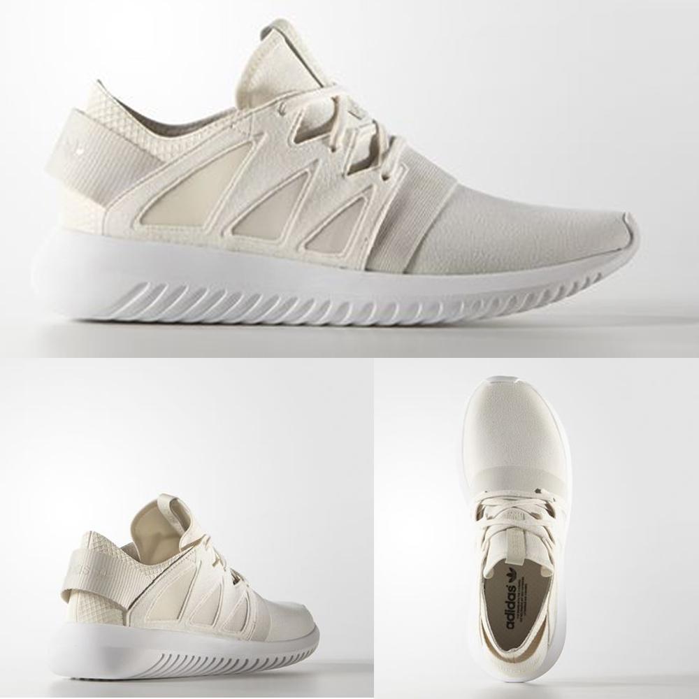 adidas-thewomensroom