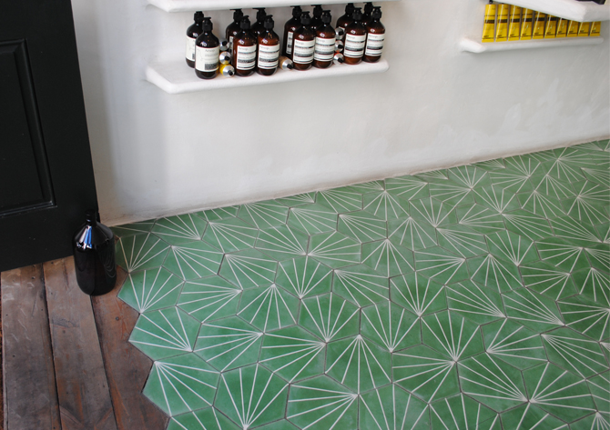 aesop-king-street-floor