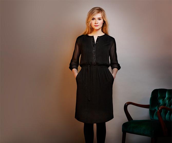 alliumb-dresses-02