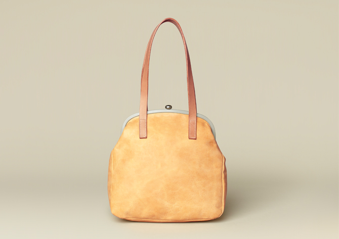 ally cap bag