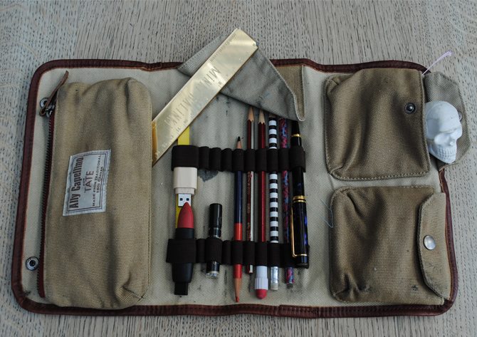 ally capellino pencil case 02