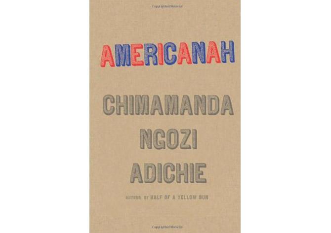 americanah-