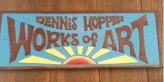 anchor-hopper