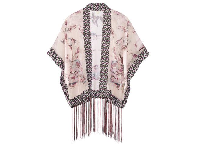 anna-sui-net-a-porter-kimono