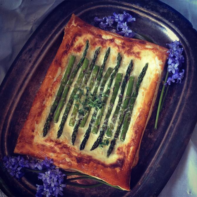 asparagus-flan-jo-orr-01