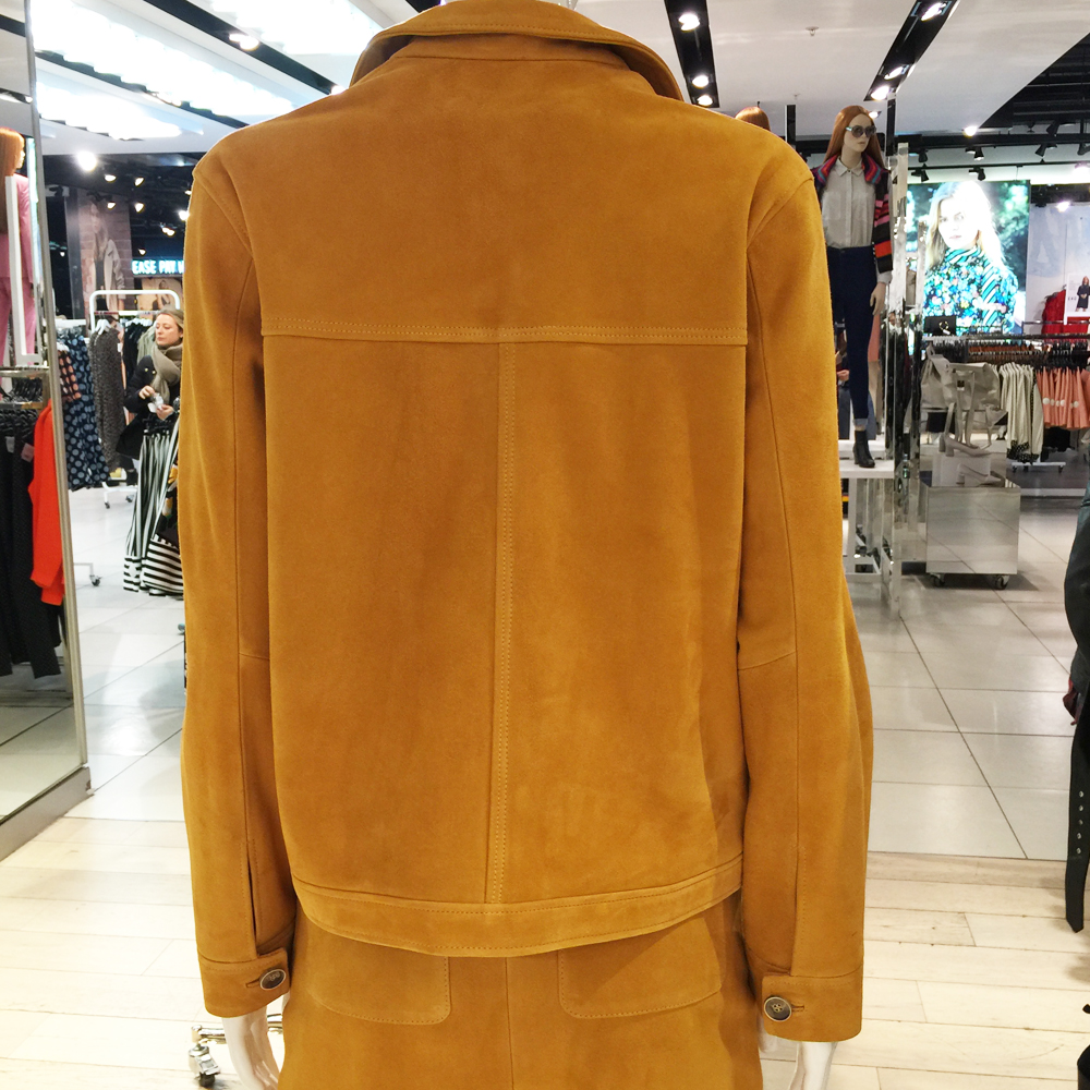 back-view-suede-topshop-thewomensroom