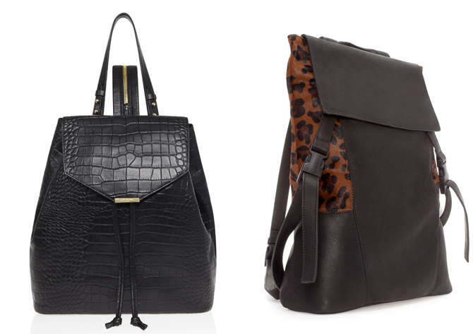 backpack 02