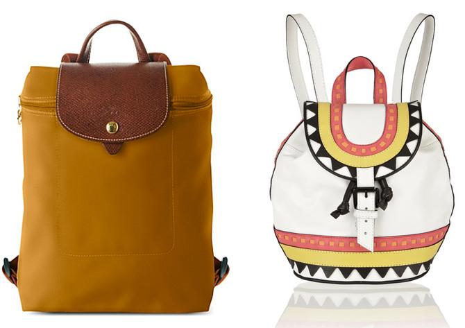 backpacks 04