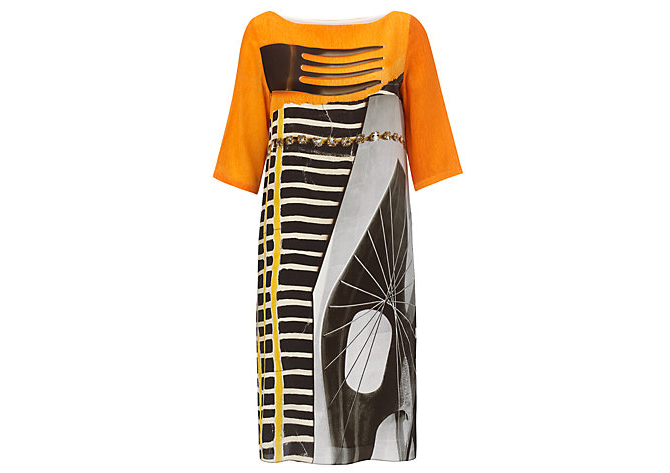 barbara hepworth dress