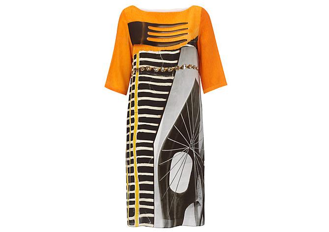 barbara hepworth dress