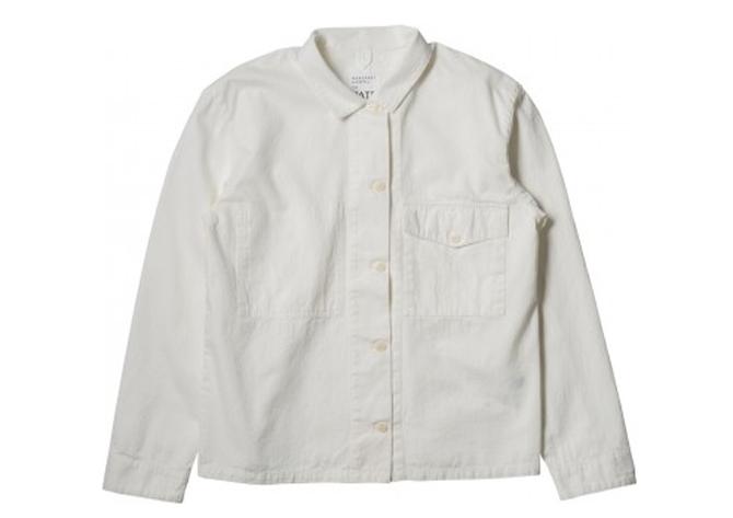 barbara hepworth shirt