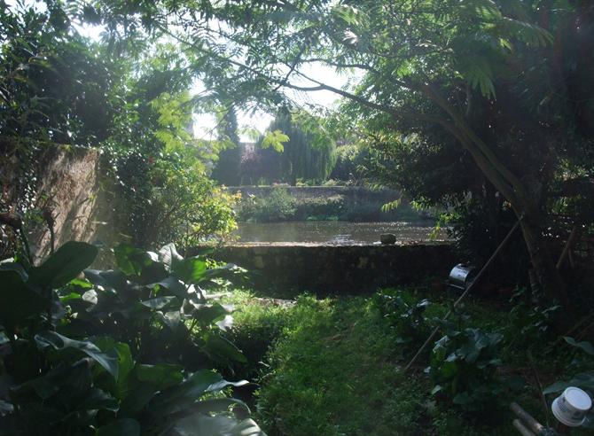 bebe-garden-france-04