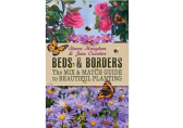 beds-and-borders