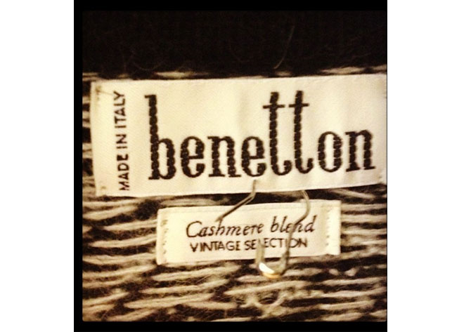 benetton_label