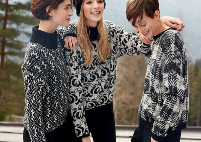 benetton_winter_sweaters