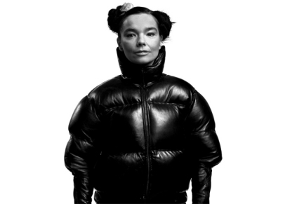bjork-anchor-the-womens-room