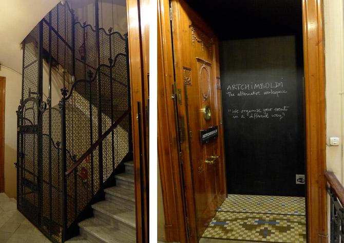 blackboard appart 04