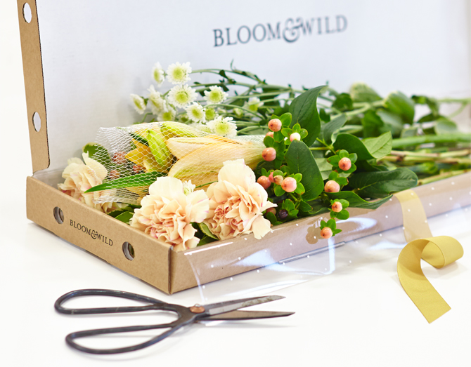 bloom and wild 04