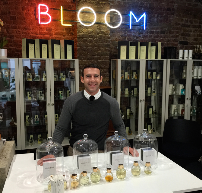 bloom-perfumery-04