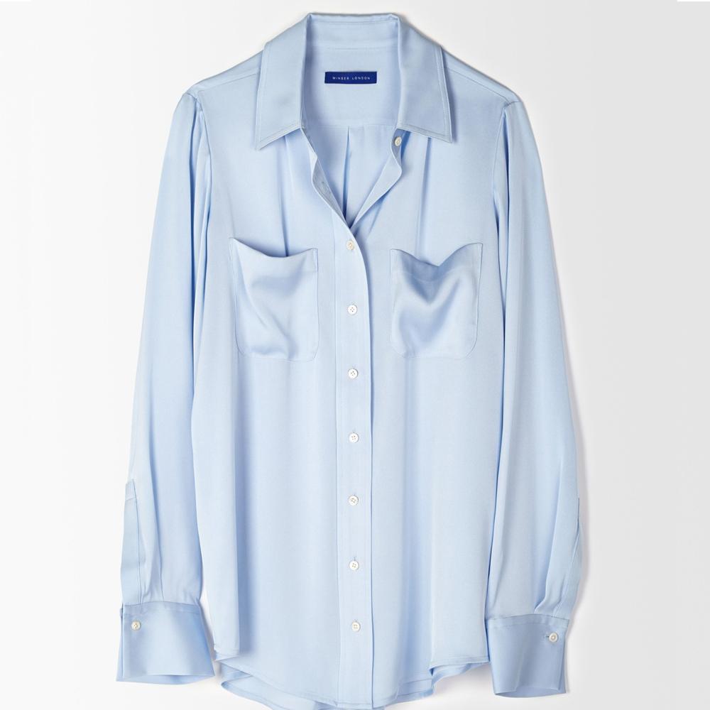 blue-winser-shirt