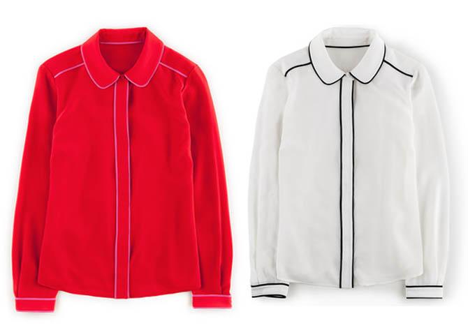 boden blouses