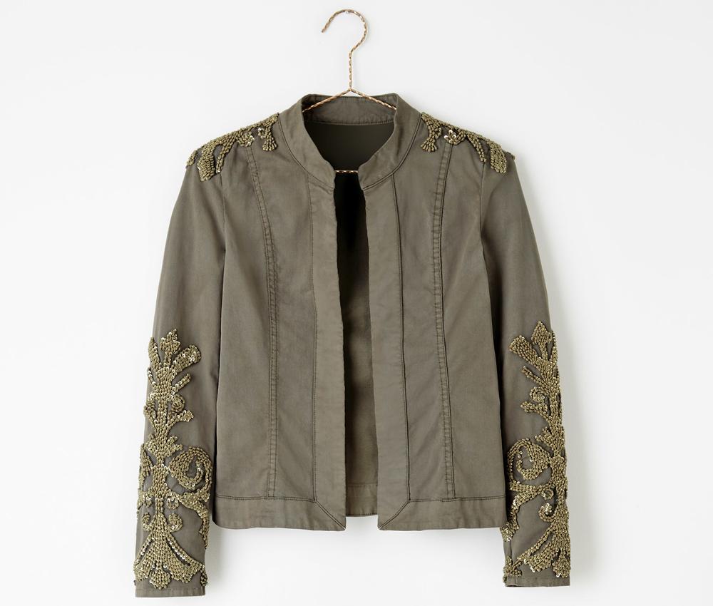 boden jacket main the womensroomblog