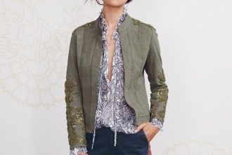 boden jacket- the womens room blog