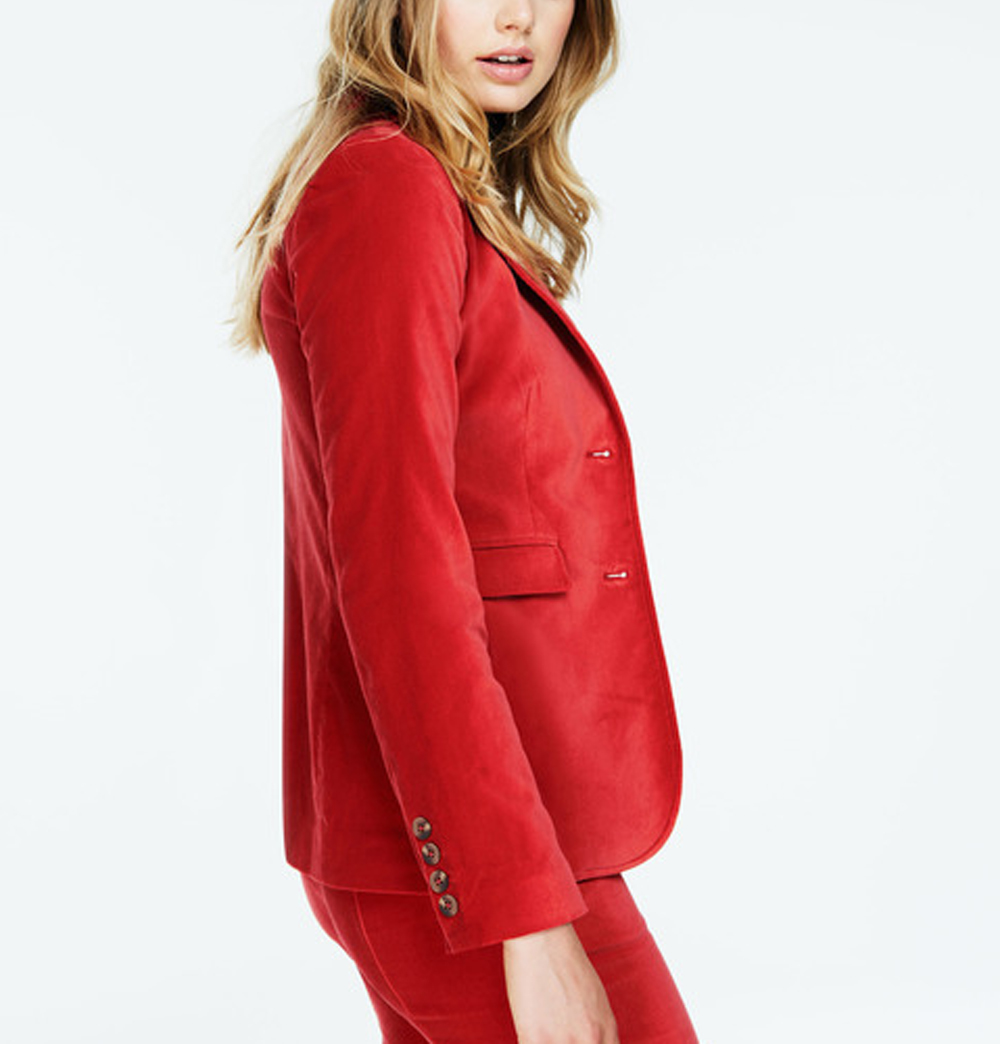 boden red
