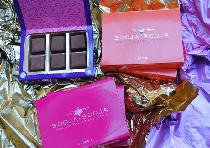 boojabooja02