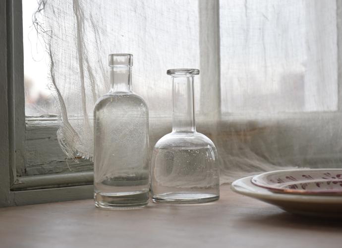 bottles-violetandthevicarage-thewomensroomblog