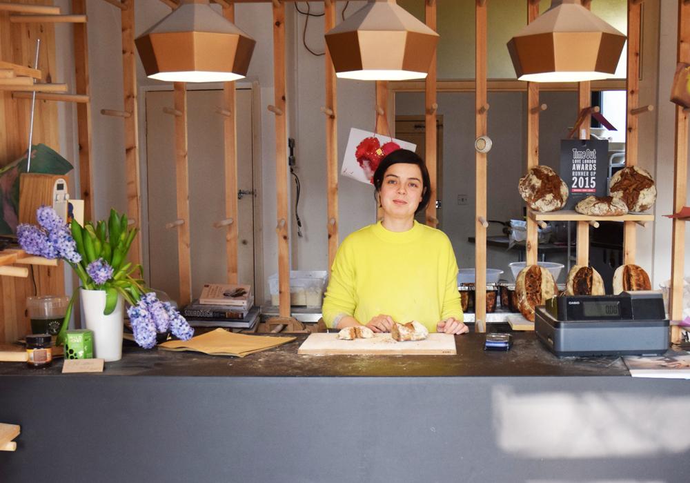 bread-thewomensroom