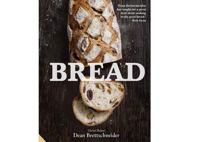 bread_dean_brettschneider