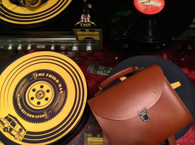 cambridge-satchel-07
