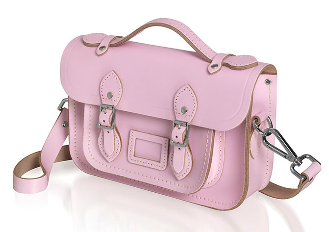 cambridge-satchel-company