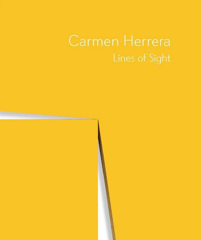 carmen-cover-thewomensroomblog