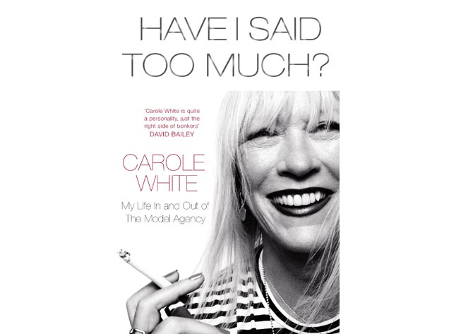 carole-white-have-i-said-too-much