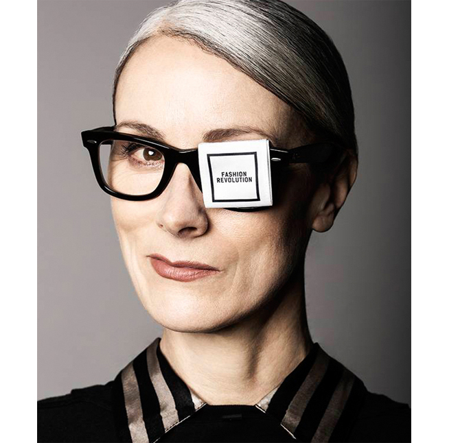 caryn-franklin-all-walks