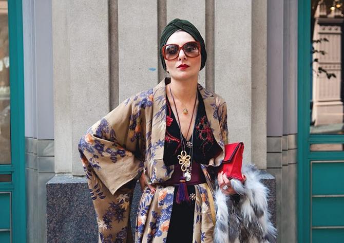 catherine-baba-kimono
