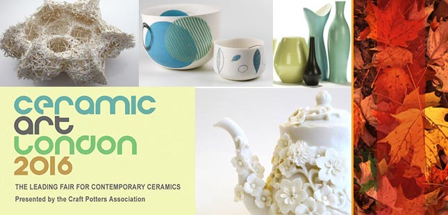 ceramic-art-london16
